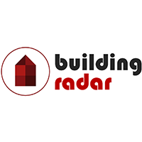 Building Radar Logo